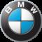 BMW Kuckó